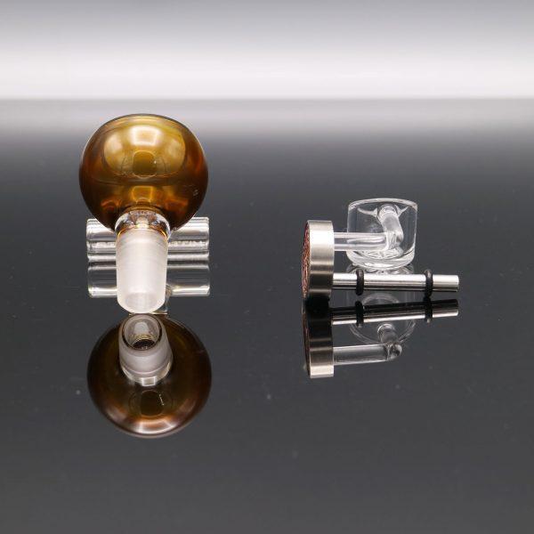 mothership-glass-brown-megapot-3
