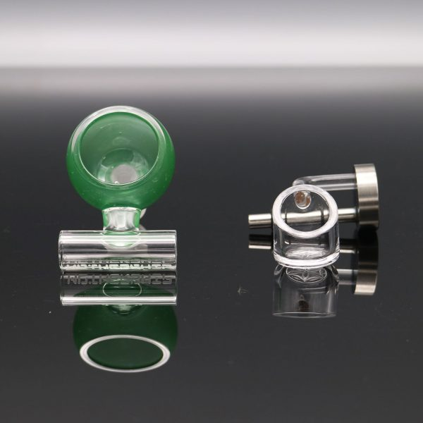 mothership-glass-light-green-megapot-4