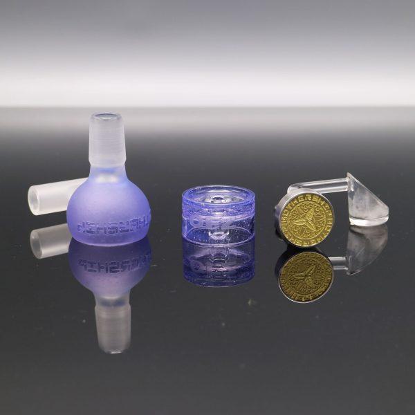 mothership-glass-light-purple-pot-3