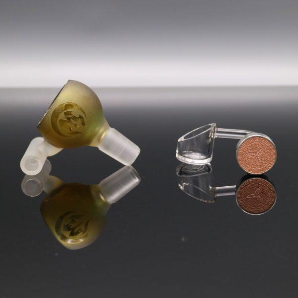 mothership-glass-reverse-rootbeer-megapot-2