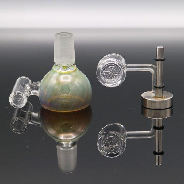 mothership-glass-tan-megapot-2