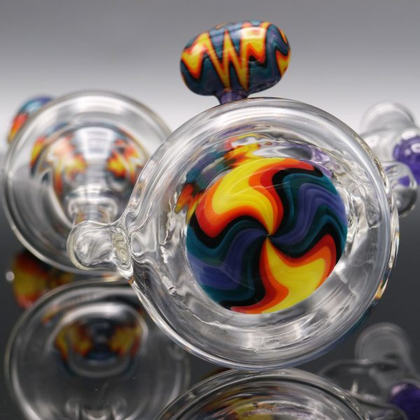 chappell-glass-fire-ice-2-recycler-1