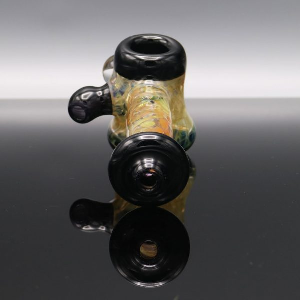 chappell-glass-fumed-hammer-opal-sm-2