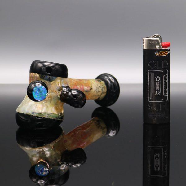 chappell-glass-fumed-hammer-opal-sm-6