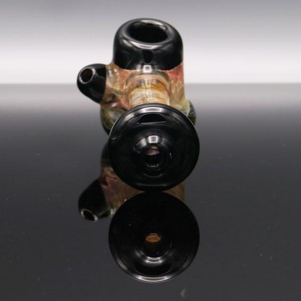 chappell-glass-fumed-hammer-sm-3