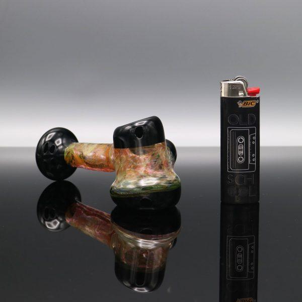 chappell-glass-fumed-hammer-sm-7