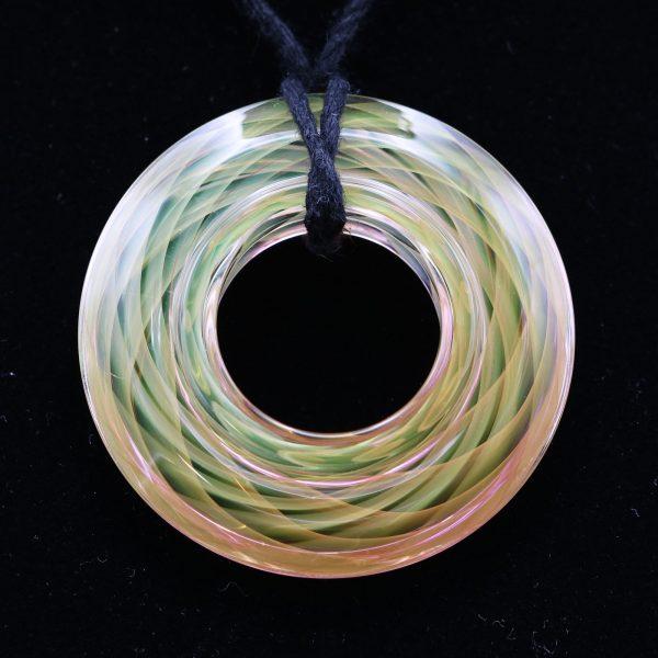 Mike-Philpot-Hugh-Glass-2021-fumed-spinnerjet-collab-15