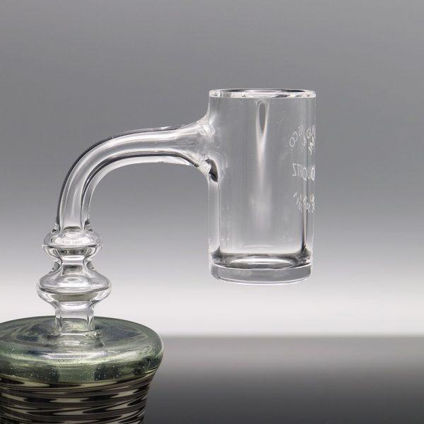 JM-Glass-CO-10mm-90-quartz-banger-3