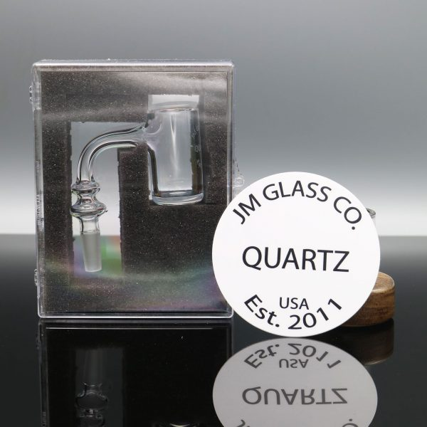 JM-Glass-CO-10mm-90-quartz-banger-5