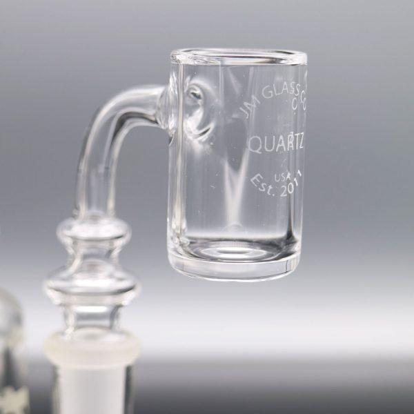 JM-Glass-CO-14mm-90-quartz-banger-1