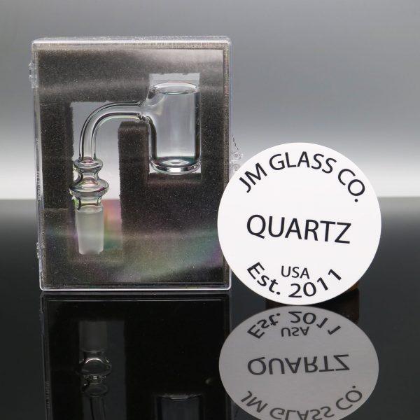 JM-Glass-CO-14mm-90-quartz-banger-5