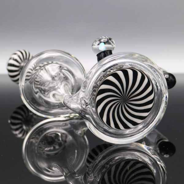 chappell-glass-2021-black-white-recycler-1