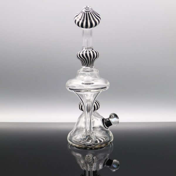 chappell-glass-2021-black-white-recycler-3