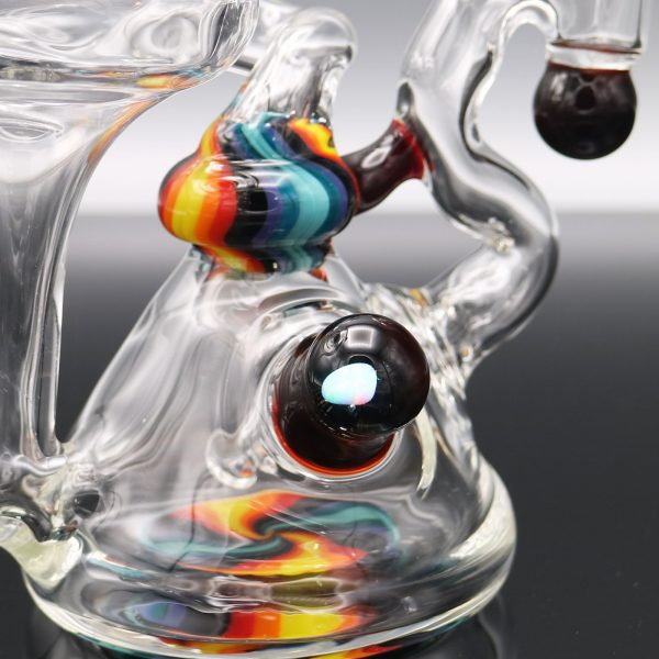 chappell-glass-2021-fire-ice-recycler-2