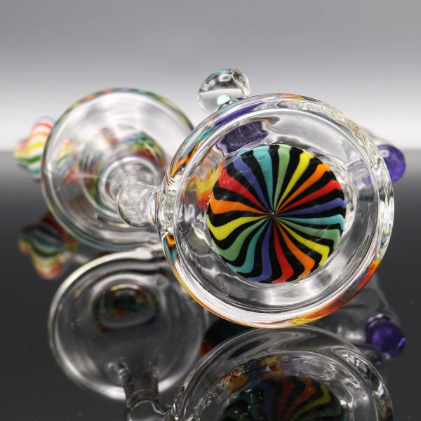 chappell-glass-2021-rainbow-recycler-7