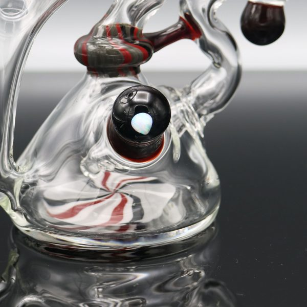 chappell-glass-2021-red-grey-recycler-2