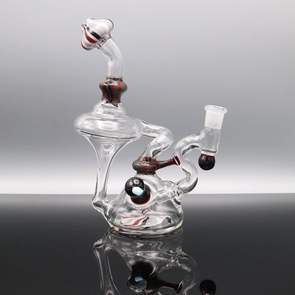 chappell-glass-2021-red-grey-recycler-6