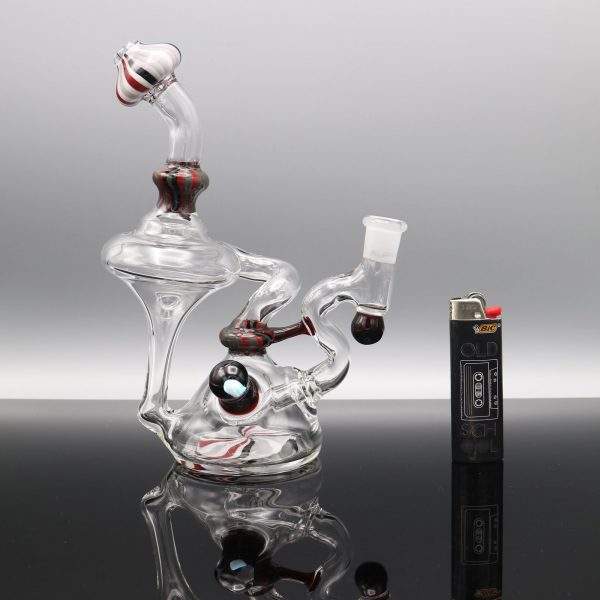 chappell-glass-2021-red-grey-recycler-7