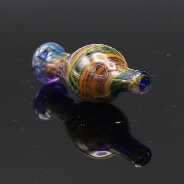 b-hold-glass-2021-bubble-cap1-2