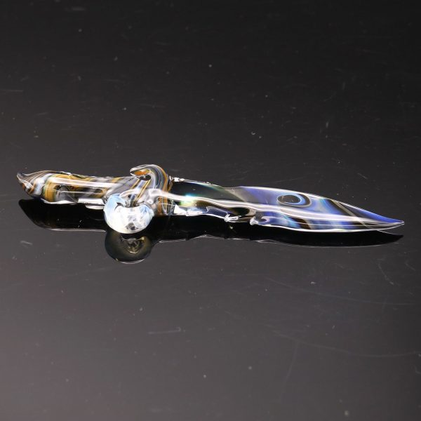 b-hold-glass-2021-fumed-sword-2-4