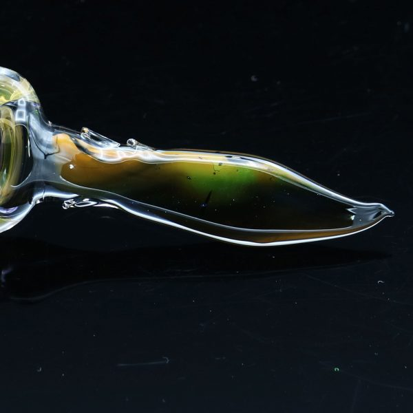 b-hold-glass-2021-fumed-sword-8-5