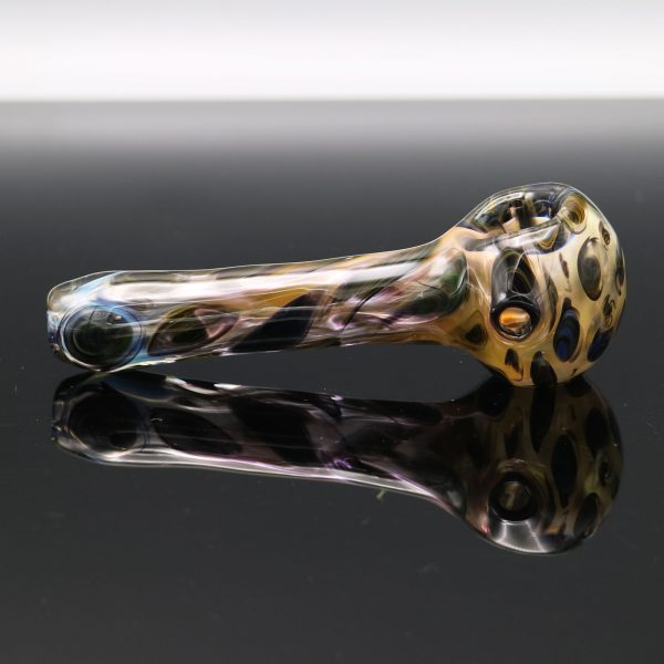 b-hold-glass-2021-spoon-7-3
