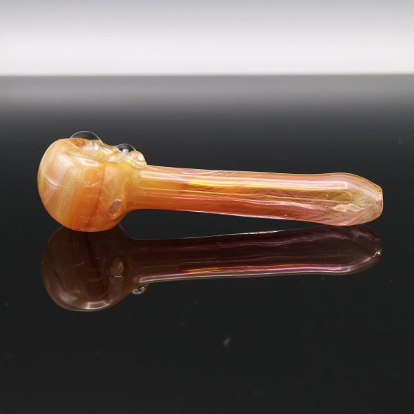 b-hold-glass-fumed-spoon-2-3