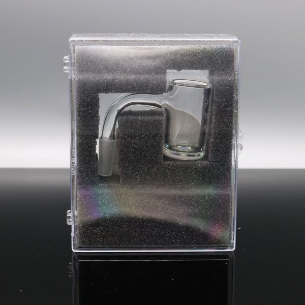 JM-Glass-co-maria-free-10mm-male-quartz-banger-4