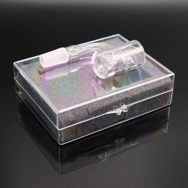 JM-Glass-co-maria-free-14mm-quartz-banger-1