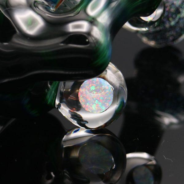 chappell-glass-heady-sherlock-1-3