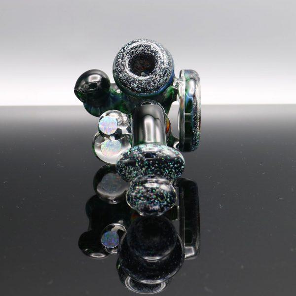chappell-glass-heady-sherlock-1-5