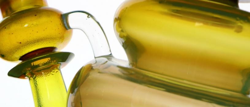 American Glass Art – 5 Glass Artists to Keep an Eye on